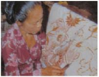 batika1