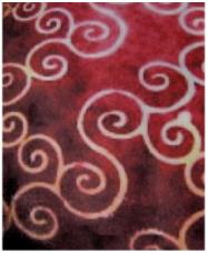 batika2